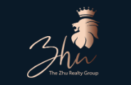 THE ZHU REALTY GROUP LLC